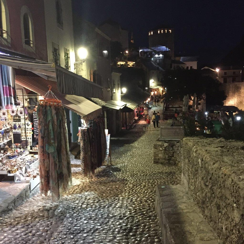 Mostar Shops Best of Mostar