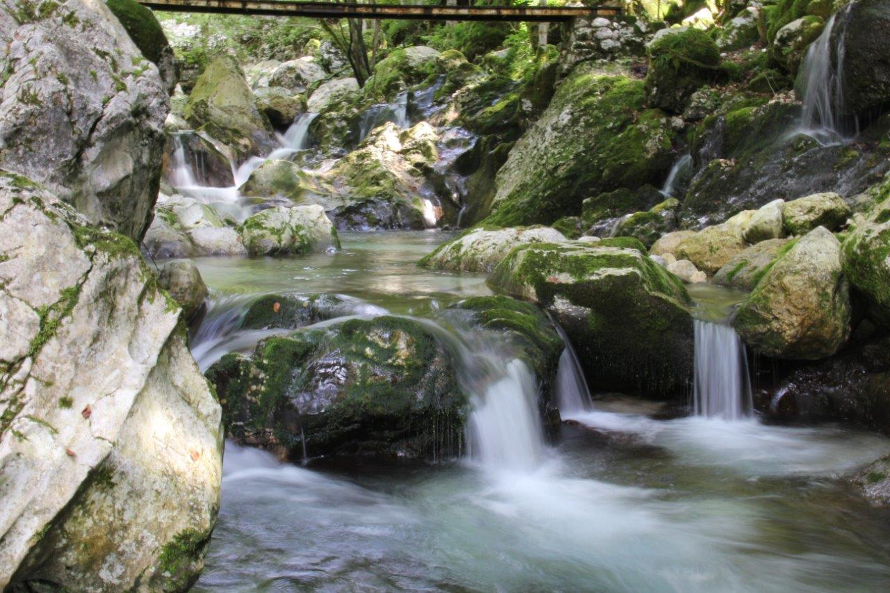 Soca-Valley-River-Rapids