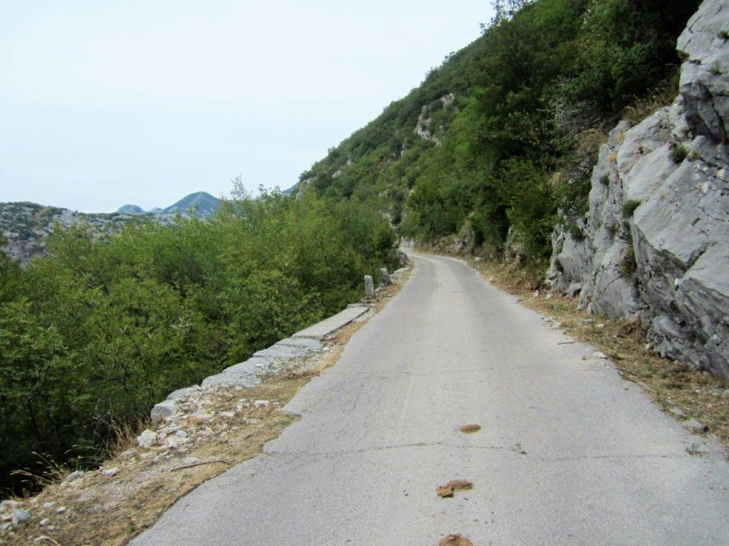 Montenegro M2_3